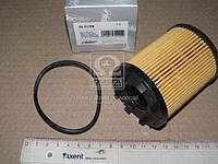 Фильтр масляный FIAT DOBLO 05-. OPEL ASTRA H 05- (RIDER) RD.1430WL7408