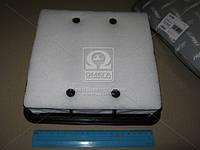 Фильтр воздушный MITSUBISHI L200 06-  (RIDER) RD.1340WA9589