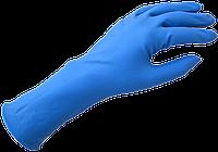 Перчатки Dermagrip Luxe L
