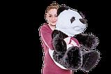 Мягкая игрушка Панда, фото 2
