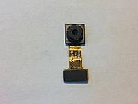 Камера Samsung P5200/P5210 Galaxy Tab 3 10.1