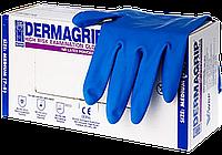 Перчатки Dermagrip Luxe M