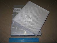 Фильтр салона MITSUBISHI OUTLANDER XL 07-, LANCER X 07-  (RIDER) RD.61J6WP9322