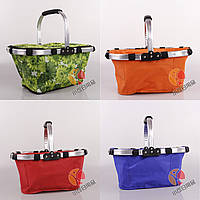 Складная сумка-корзина Fold Basket