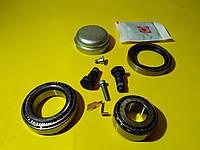 Подшипник ступицы колеса комплект Mercedes w140/c140 1991 - 1999 713667350 Fag