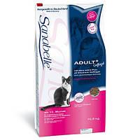 Sanabelle корм д/кошек Adult (Домашняя птица) 10 кг