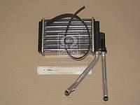Радиатор отопителя DAEWOO NEXIA (пр-во AVA) DWA6026