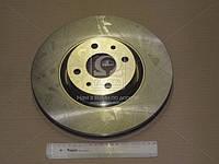 Диск тормозной ALFA ROMEO 155 передн., вент. (пр-во REMSA) 6316.11