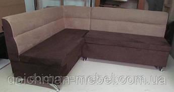 Диван на кухню раскладной со спальным местом купить в Украине у производителя