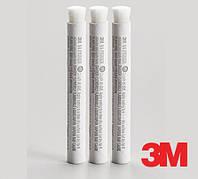 3М 94 Праймер (клей) карандаш (4 мл.)
