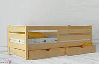 Кровать Амели Экстра, фото 1