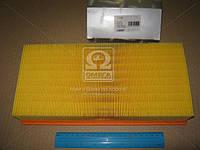 Фильтр воздушный FIAT SCUDO, PEUGEOT 405, EXPERT  96-06 (RIDER) RD.1340WA6185