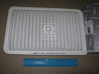 Фильтр воздушный MAZDA 3 03-  (RIDER) RD.1340WA9579