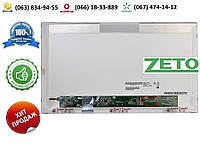 Экран (матрица) для HP Compaq G71-333CA