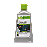 Очиститель стеклокерамических, индукционных и стеклянных варочных поверхностей Electrolux E6HCC106
