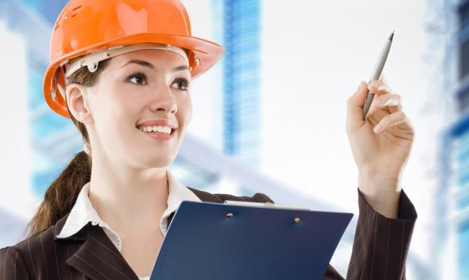 Экспертная оценка производственных помещений