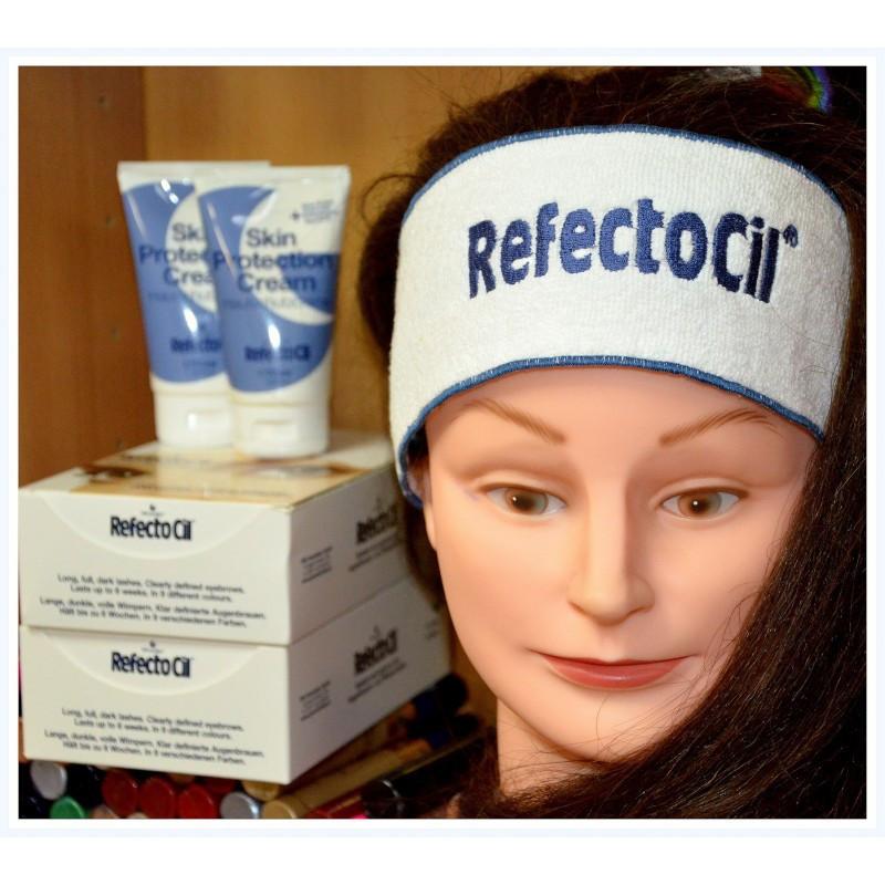 Косметическая повязка RefectoCil