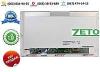 Экран (матрица) для HP Compaq HP G72-140SG