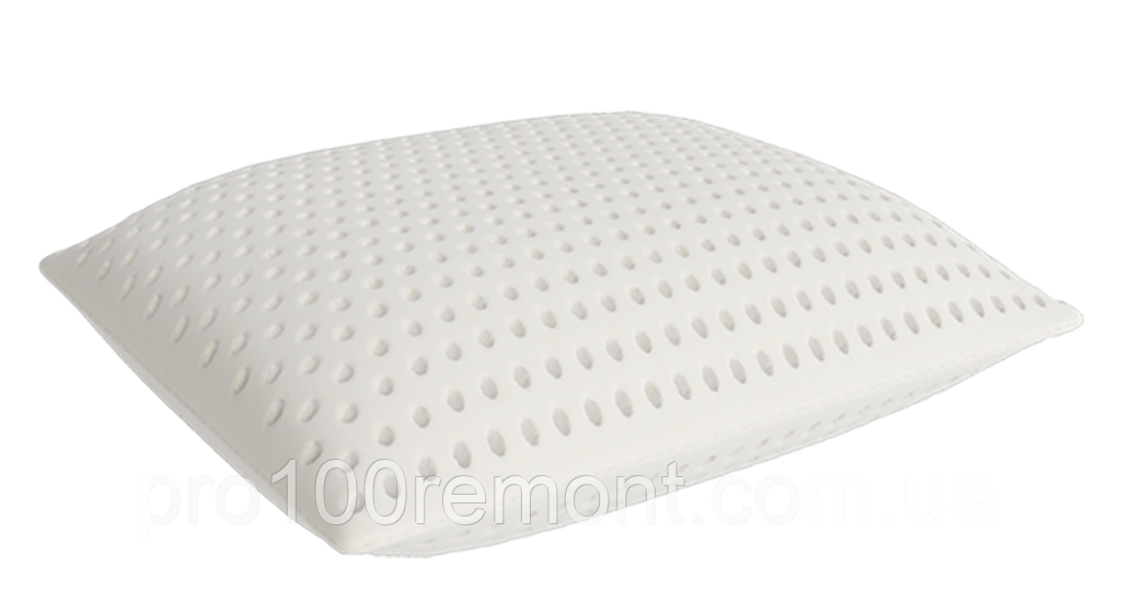 Подушка Dr Health Latex Mini (330x400х130) от EMM