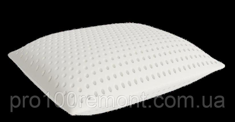 Подушка Dr Health Latex Mini (330x400х130) от EMM, фото 2