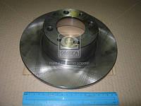 Диск тормозной ВАЗ 2101 передний (пр-во REMSA) 6156.00