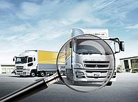 Экспертная оценка грузовых автомобилей