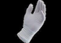 Перчатки Santex медицинские не стерильные M