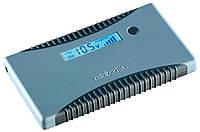 Minigorilla (MG001)