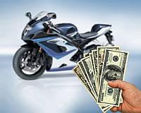 Экспертная оценка мотоциклов
