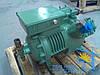 Холодильный компрессор б/у Bitzer 4T-8.2Y (Битцер бу 4CES-6Y 39.36 m3/h), фото 2
