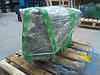 Холодильный компрессор б/у Bitzer 4T-8.2Y (Битцер бу 4CES-6Y 39.36 m3/h), фото 3