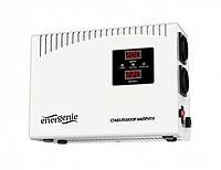 Стабилизатор напряжения EnerGenie EG-AVR-DW2000-01 2000ВА