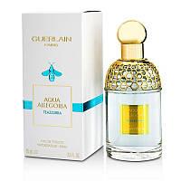 Guerlain Aqua Allegoria Teazzurra 75Ml Edt
