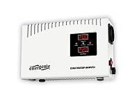 Стабилизатор напряжения EnerGenie EG-AVR-DW1000-01 1000ВА