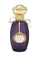 Annick Goutal Mandragore Pourpre 100ml