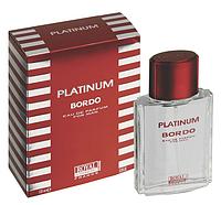 Platinum Bordo 100ml