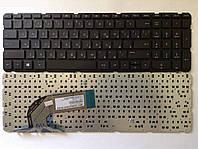 Клавіатура HP Pavilion 15-n056er