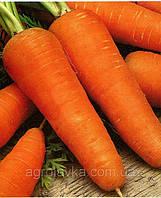 Морковь сортовая ШАНТАНЕ,(0,5 кг.), Clause, Франция