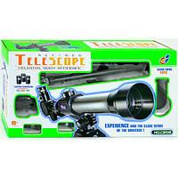 Телескоп С 2105 /1083840 (24/2) в коробке