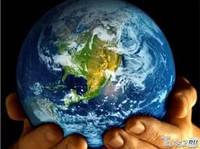 Ценности народов и стран на основе метода качественных структур. Ситуация в мире и Украине.