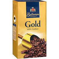 Bellarom Gold молотый кофе 100% арабика 250г