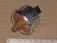 Датчик давления масла (пр-во Toyota) 8352060051
