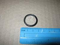 Кольцо уплотнительное (пр-во Toyota) 9009914090