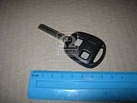 Заготовка ключа (пр-во Toyota) 8975248110