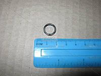 Кольцо уплотнительное (пр-во Toyota) 9671119010
