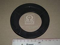 Проставка пружины (пр-во Toyota) 4815830020