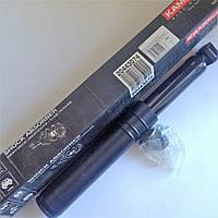 Амортизатор задний маслянный Ланос 1.4 - 1.6 Сенс Нексия 1.5 Эсперо 1.5 - 2.0 Опель Астра 1.4 - 2.0 KAMOKA 20443074