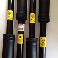 Амортизатор масляный задний (в сборе) Авео GM (Южная Корея) 96980829, фото 1
