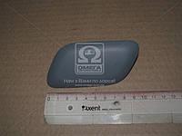 Форсунка омывателя фары (пр-во Toyota) 8504505904