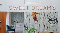 Голландские обои BN - SWEET DREAMS